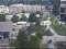 Webcams: 91X Campus Cam