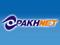 TV Kanallar�: Thraki Net