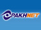 TV Channels: Thraki Net