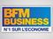 TV Kanallar�: BFM Business