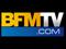 TV Kanallar�: BFM TV