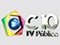 TV Kanallar�: Canal 10