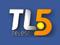 TV Kanallar�: Canal 5 Telesol