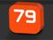 TV Kanallar�: Canal 79
