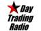 TV Kanallar�: DayTraderRockStar
