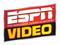TV Kanallar�: ESPN Video