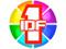 TV Kanallar�: IDF1