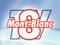 TV Kanallar�: TV 8 Mont Blanc