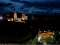 Webcams: Burgos Cathedral and Plaza Vega