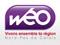 TV Kanallar�: Weo TV